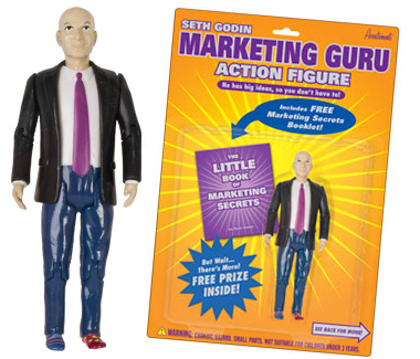 sethgodinactionfigure