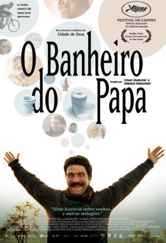 banheiro-do-papa-poster01