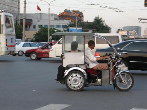 china_para_onde_vai