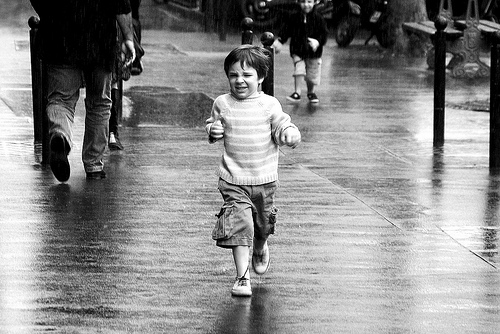 correndo-na-chuva