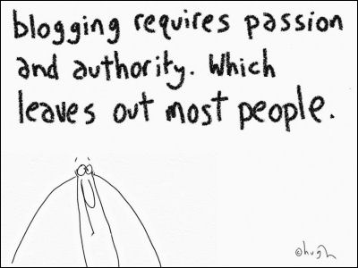 blogging-requires-passion-and-authority