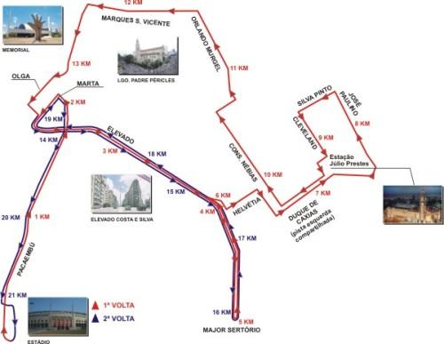 percurso_meiasp_21km