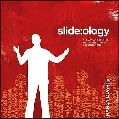 slideology-nancy-duarte1