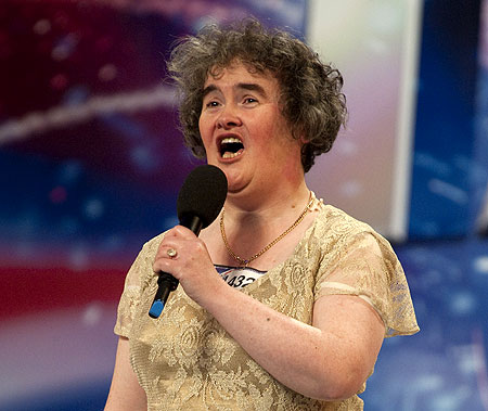susan-boyle-video