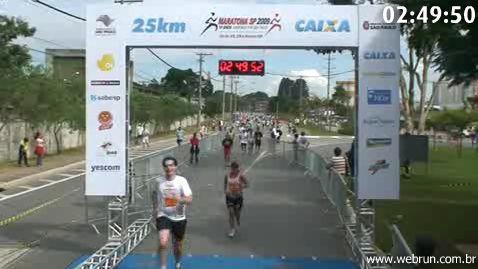 foto-miguel-chegada-maratona-sp-31-05-09