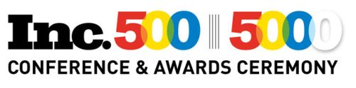 Inc500-5000B