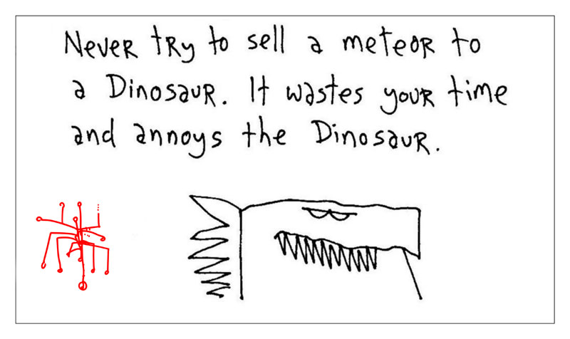 vender-meteoro-dinoussauro