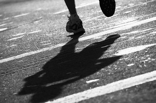 correndo-primeira-maratona