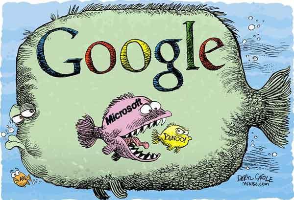 google-yahoo-microsoft