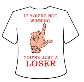 loser6uc