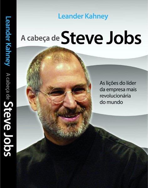 livro-cabeca-steve-jobs