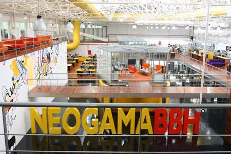 neogama-agencia