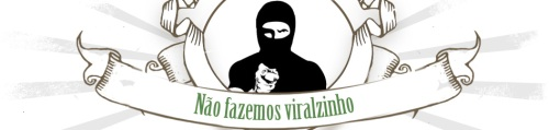 viralzinho