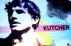 ashton-kutcher-iab-mixx-09