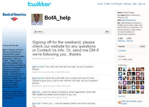 bofa_help