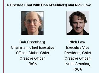 RGA-Bob-Greenberg-Nick-Law-mixx-iab