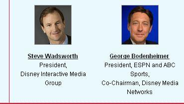 Steve-Wadsworth-George-Bodenheimer-Disney-ESPN-Mixx