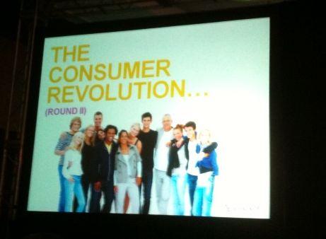yahoo-consumer-revolution-round-ii-mixx-09
