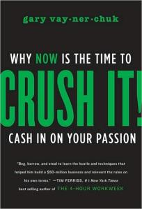 crush-it-book-cover